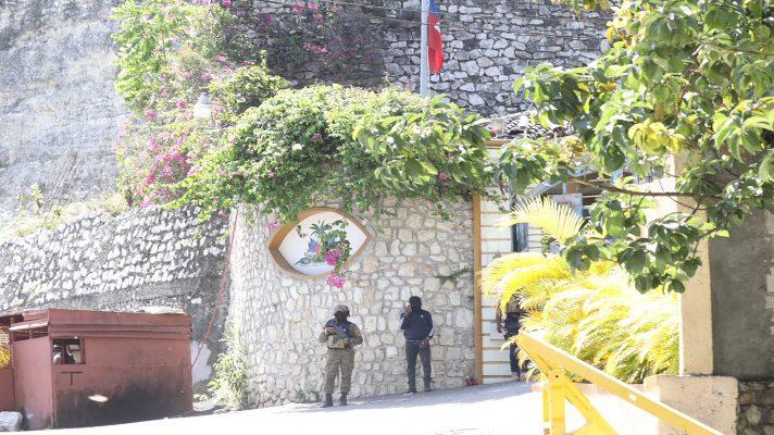 primer-ministro-declara-estado-de-sitio-en-haiti-tras-muerte-del-presidente-jovenel-moise