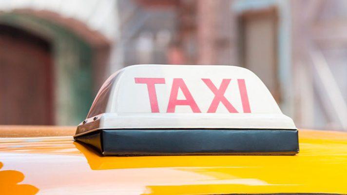 ofrecio-llevarla-y-la-sometio-capturan-a-taxista-por-presunto-abuso-sexual-contra-una-menor-en-tachira