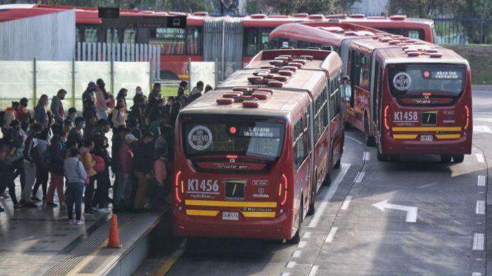estas-son-las-razones-para-cerrar-indefinidamente-el-sistema-transmilenio-en-colombia