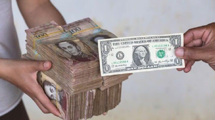 Desde 2017 Venezuela experimenta un ciclo de hiperinflación continuo. Se trata de otro récord nada honroso para el país que lo ha igualado el segundo registro más prolongado de la historia económica del mundo.