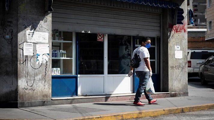 Para el sector industrial, el anuncio de Nicolás Maduro, acerca de la posibilidad de levantar las restricciones por la pandemia de COVID-19, es positivo. No obstante, cree que si no se resuelve el problema de la escasez de gasolina, esa medida no tendría sentido.