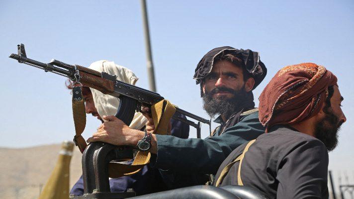 el-infierno-esta-en-afganistan