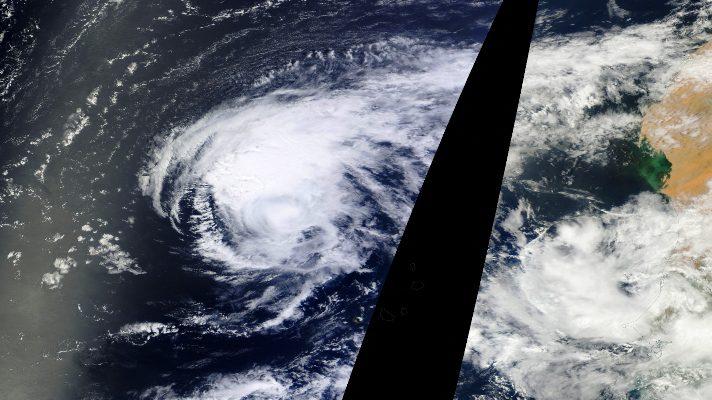 ciclon-fred-se-convierte-en-una-amenaza-para-bahamas-y-cuba-lea-por-que