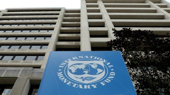 El Fondo Monetario Internacional (FMI) anunció la asignación de créditos por un monto total sin precedentes. El dinero es para beneficiar a países que lo necesitan, por efectos de la pandemia de COVID-19. Venezuela no podrá aprovechar esta oportunidad.