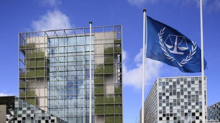 Finalmente, la Corte Penal Internacional (CPI) hizo público el informe de la Fiscal saliente, Fatou Bensouda, sobre Venezuela. En el documento de 10 páginas, no solo se ratifica que en el país se cometen crímenes de lesa humanidad. También se acusa al Estado venezolano de