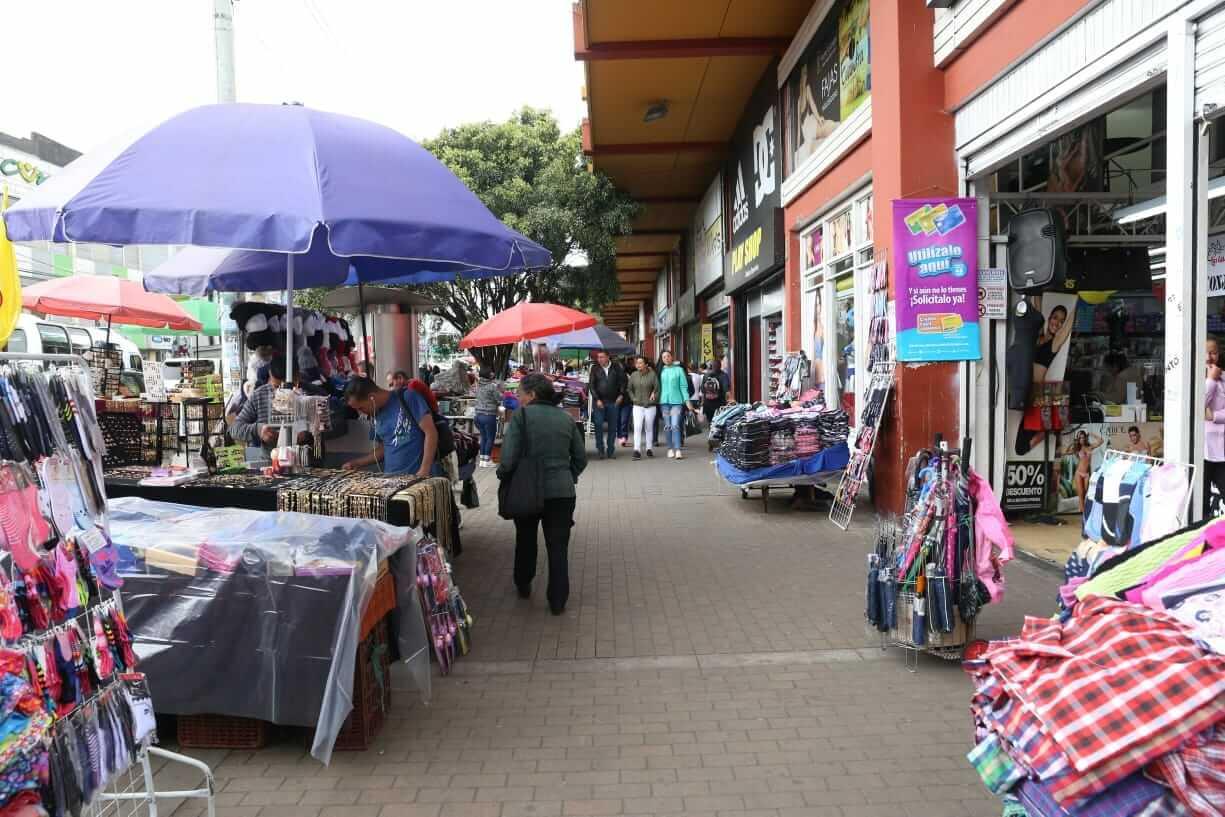 Muere policía en balacera en el Barrio Restrepo de Bogotá
