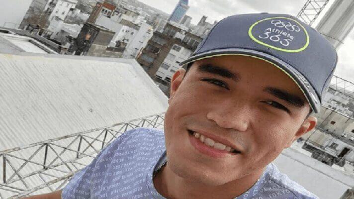 El gobierno de Uruguay anunció que decidió acoger al boxeador venezolano Eldric Sella. Lo hizo tras su participación en la delegación de refugiados de los Juegos Olímpicos Tokio 2020. Sella no pudo volver a Trinidad y Tobago, donde residía, debido a problemas con su pasaporte.