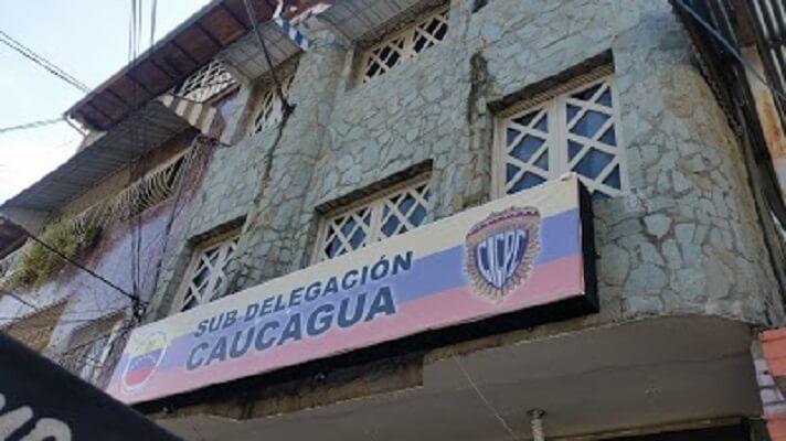 Torturas y tratos crueles se estarían aplicando en la delegación del Cicpc en Caucagua, estado Aragua. La denuncia la hicieron las ONG Una Ventana a la Libertad y Provea.