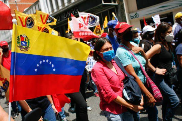 IPYS denuncia agresiones a periodistas durante elecciones primarias del PSUV