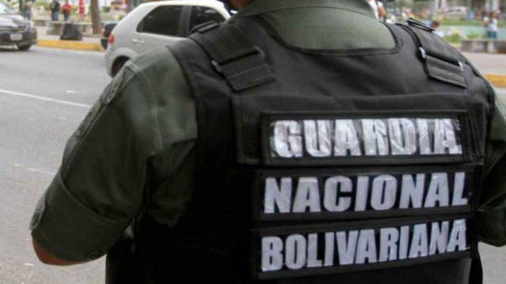 caen-abatidos-dos-delincuentes-dedicados-a-la-extorsion-de-agroproductores-en-el-estado-bolivar