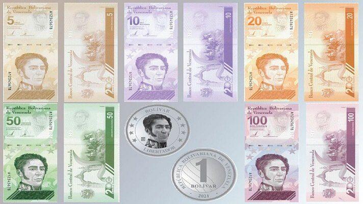 La reconversión monetaria solo resolverá, de momento, un problema contable. No acabará con la crisis económica y menos con la hiperinflación.