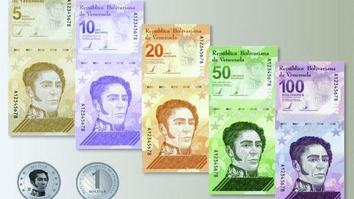 No es nada nuevo que a la administración de Nicolás Maduro y la oposición de Venezuela les sirve toda excusa para enfrentarse. Ambos llevan a extremos insospechados cualquier tema que uno u otro pongan sobre la mesa. Y ahora toca hablar de reconversión monetaria.