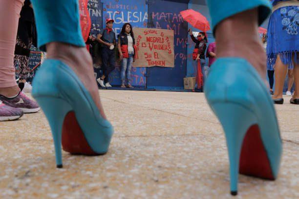 Cae re de prostitución ilegal en España que tenía a varias colombianas como víctimas