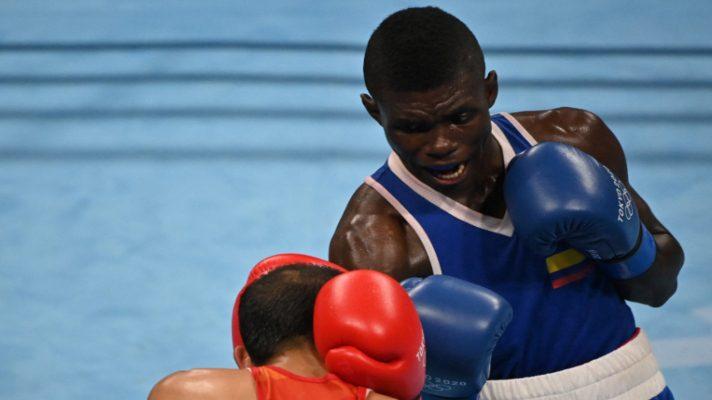 esto-decidio-hacer-el-boxeador-colombiano-yuberjen-martinez-con-el-dinero-recaudado-tras-perder-medalla-de-oro-en-tokio-2020