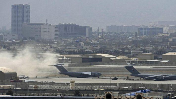 a-48-horas-de-la-salida-de-ee-uu-afganistan-atacan-con-seis-cohetes-al-aeropuerto-de-kabul