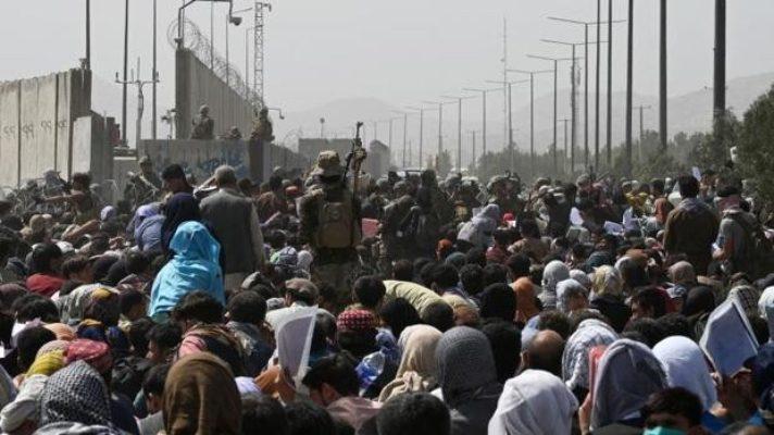 amenaza-muy-seria-e-inminente-de-ataque-terrorista-en-aeropuerto-de-kabul-paises-occidentales-agilizan-evacuaciones
