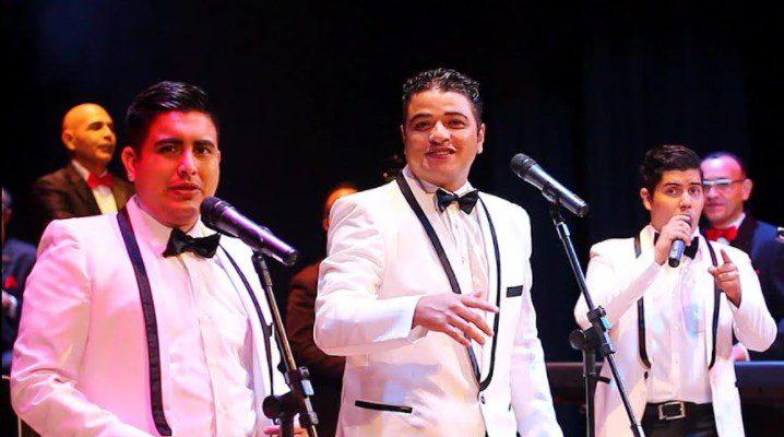 La Billo's Caracas Boys vuelve a los escenarios