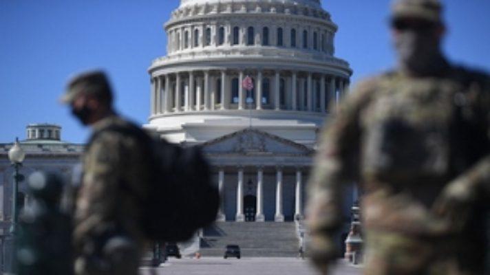 amenaza-de-carro-bomba-cerca-del-capitolio-de-los-estados-unidos