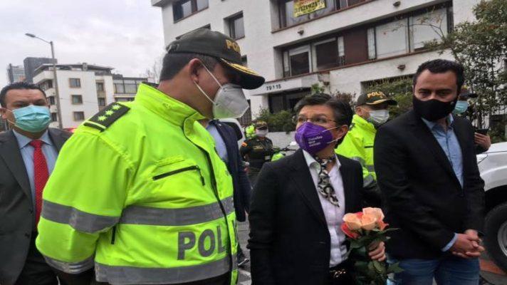 refuerzo-policial-la-exigencia-de-la-alcaldesa-claudia-lopez-al-ministerio-de-defensa-de-colombia