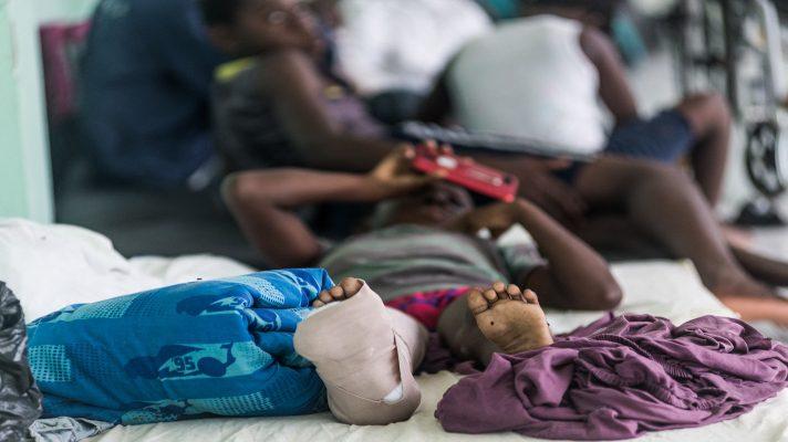 el-calvario-de-haiti-tras-un-terremoto-y-el-acecho-de-grace-que-amenaza-con-arrasar-con-lo-poco-que-queda
