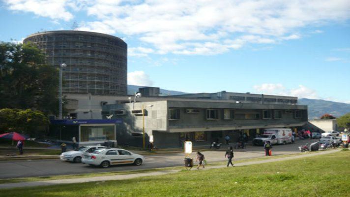 hongo-negro-en-venezuela-confirman-el-primer-caso-en-hospital-de-merida