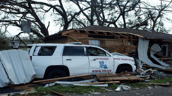 batallando-con-los-destrozos-del-huracan-ida-muertos-heridos-y-desaparecidos-al-sur-de-estados-unidos