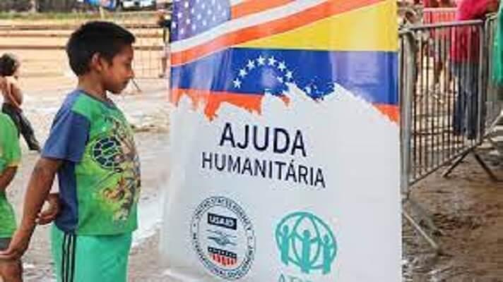 El Sistema de las Naciones Unidas y socios en Venezuela conmemoran este jueves 19 de agosto el Día Mundial de la Asistencia Humanitaria. En este marco, la ONU hará un reconocimiento a los trabajadores humanitarios que permanecen en el país.