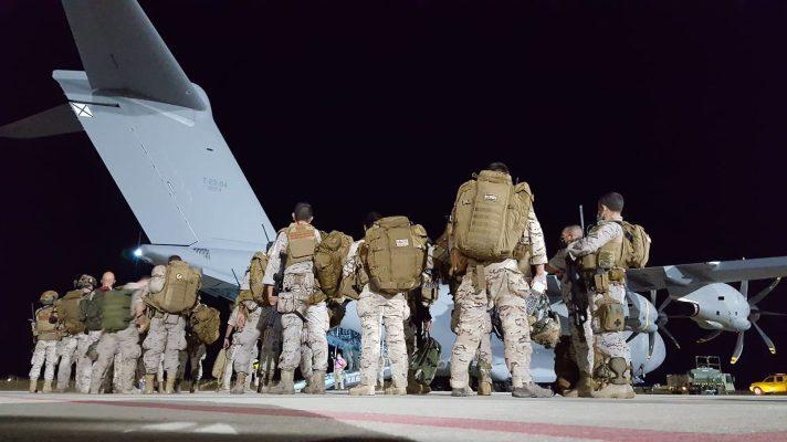 no-confian-en-promesas-de-talibanes-espana-envia-avion-militar-a-kabul-para-repatriar-a-diplomaticos-y-colaboradores