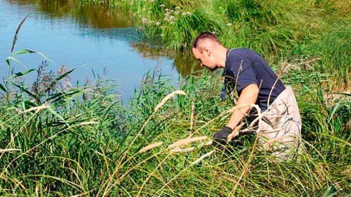 desmembrado-asi-hallaron-el-cuerpo-de-una-nina-de-9-anos-en-un-lago-en-rusia-esta-es-la-historia