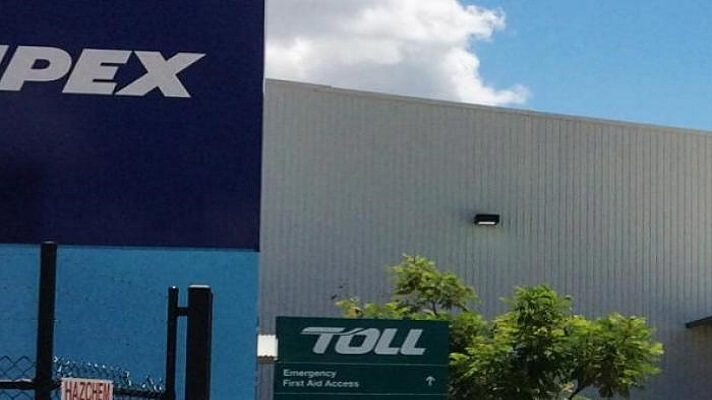 La petrolera japonesa Inpex Corp (1605.T) vendió sus activos de petróleo y gas venezolanos a la empresa Sucre Energy Group, con sede en Caracas. La información se conoció a través de la agencia Reuters que cita tres fuentes familiarizadas con la transacción.
