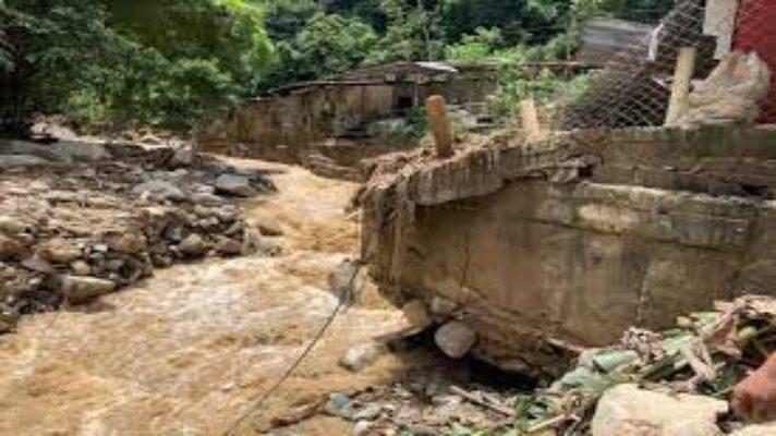 inundados-aislados-y-sin-electricidad-los-andes-de-venezuela-tras-las-fuertes-lluvias