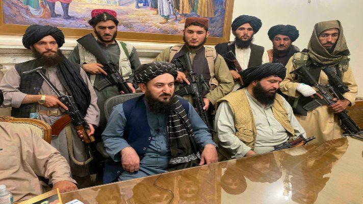 estos-son-los-lideres-talibanes-que-negociaran-para-imponer-un-nuevo-gobierno-en-afganistan