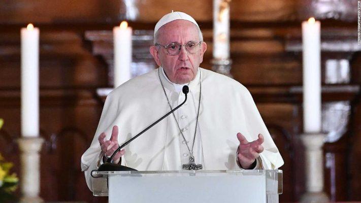 una-carta-y-3-balas-la-amenaza-de-muerte-que-enviaron-al-papa-francisco-aqui-los-detalles
