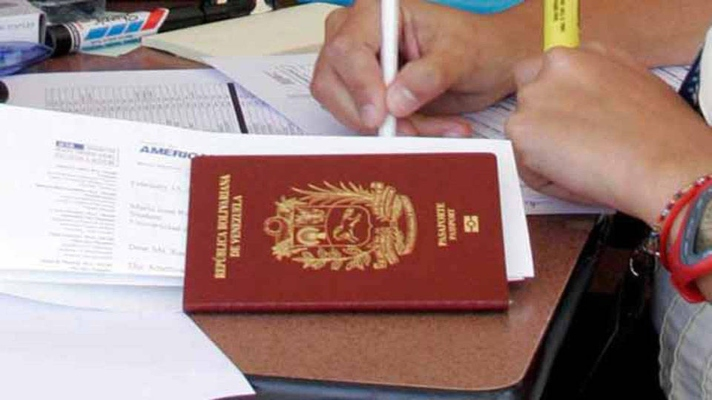 en-semana-radical-el-saime-atendera-citas-programadas-para-pasaportes