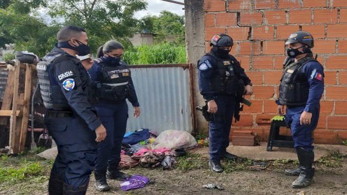 en-guacara-ultiman-a-dos-delincuentes-alias-el-moy-y-el-nelsito