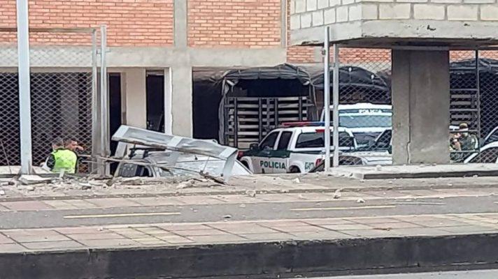 nuevo-ataque-terrorista-siete-uniformados-y-cuatro-civiles-heridos-tras-atentado-con-explosivo-a-policia-de-cucuta