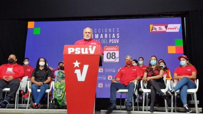 sorpresa-o-dedo-rojo-estos-son-los-candidatos-a-gobernadores-que-eligio-el-psuv-con-tendencia-irreversible