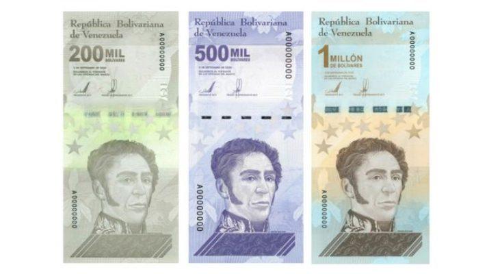 la-reconversion-monetaria-ya-en-gaceta-oficial-lea-lo-que-dice