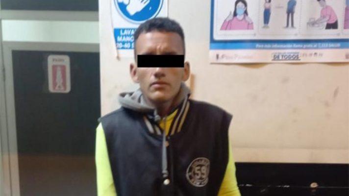 para-comercializar-sus-organos-capturan-en-peru-a-un-venezolano-que-secuestro-a-un-menor-de-16-anos
