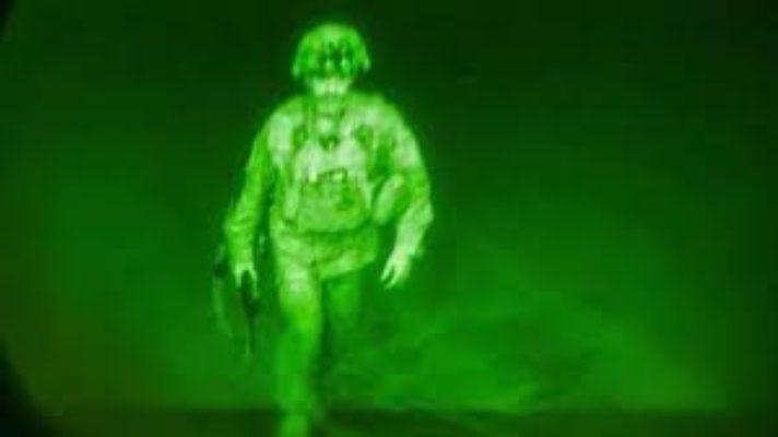 talibanes-con-todo-el-control-chris-donahue-el-ultimo-soldado-de-ee-uu-que-abandono-afganistan