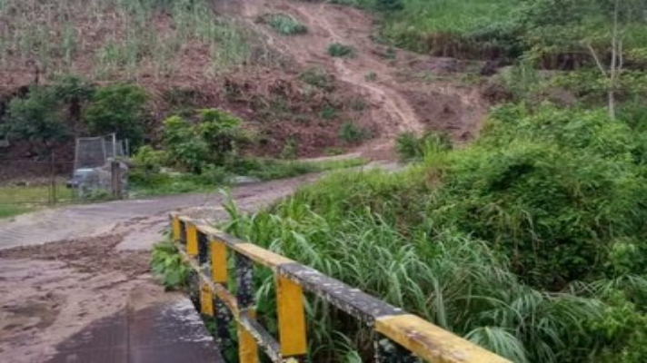 las-lluvias-no-dan-tregua-al-menos-siete-municipios-de-tachira-afectados-por-inundaciones-y-deslizamientos-de-tierra