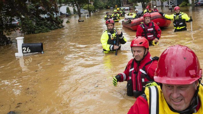 tormentas-historicas-21-muertos-y-45-desaparecidos-entre-ellos-varios-ninos-dejan-inundaciones-al-sur-de-ee-uu