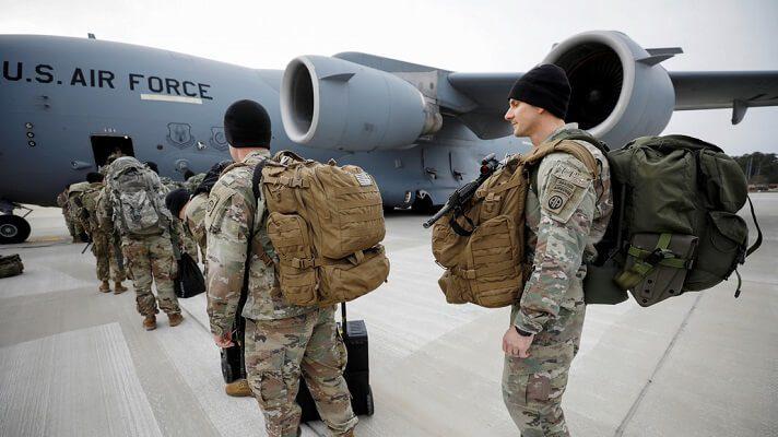 EN CLAVES: Cómo el fracaso de EE.UU. en Afganistán muestra fallas de la estrategia del intervencionismo