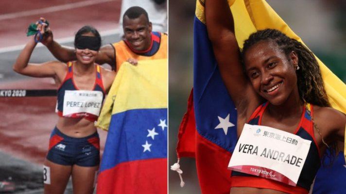 van-seis-medallas-linda-perez-y-lisbeli-vera-llenan-de-orgullo-a-venezuela-con-oro-en-los-paralimpicos-de-tokio
