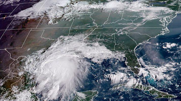 podria-convertirse-en-huracan-tormenta-tropical-nicholas-amenaza-estados-unidos-y-mexico
