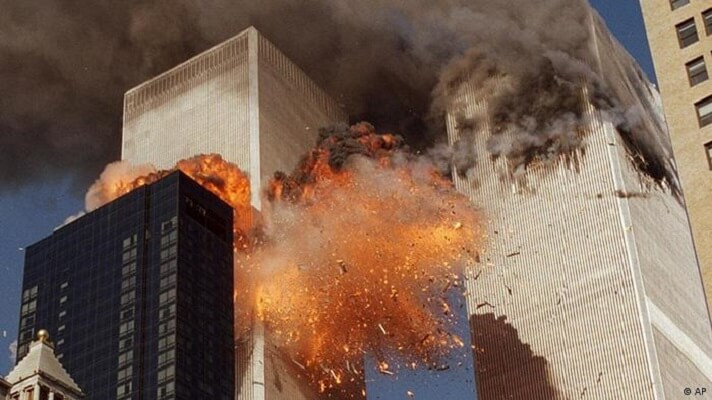 Estados Unidos conmemora este sábado el 20 aniversario del 11 de septiembre, día de los peores atentados de su historia. Lo hace todavía conmocionado por un hecho que cambió en muchos sentidos el curso de la historia, no solo en el país sino en el mundo entero.