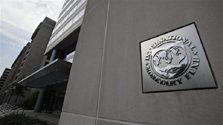 El economista José Guerra recordó que Venezuela no ha podido conseguir recursos del Fondo Monetario Internacional (FMI), porque en el organismo hay dudas acerca de quiénes son las autoridades legítimas del país.