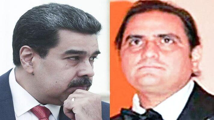 El gobierno estadounidense puede buscar un acuerdo de cooperación con Alex Saab, algo que la administración de Nicolás Maduro seguramente desea evitar a toda costa. Así lo establece el portal especializado InSight Crime que hace un análisis de lo que busca Estados Unidos con la extradición del testaferro de Maduro.