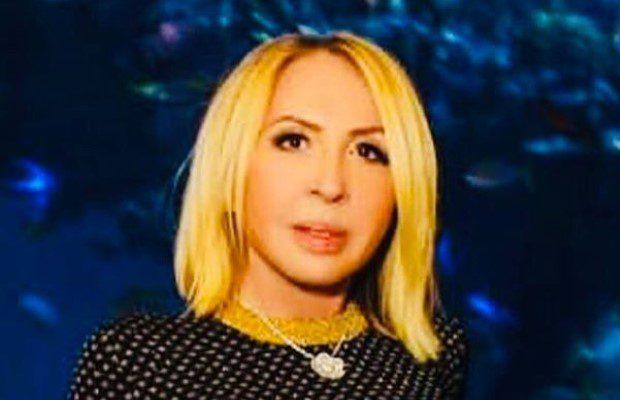 Malas noticias para Laura Bozzo: le niegan recurso