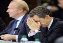 a-la-carcel-el-expresidente-frances-nicolas-sarkozy-por-financiacion-ilegal-de-campana
